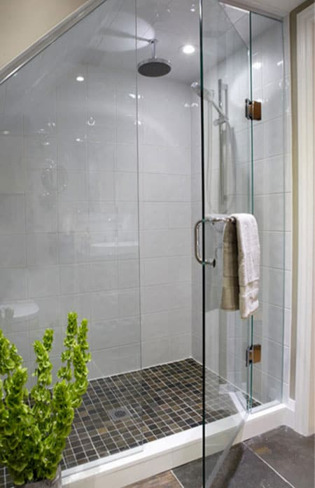 trend-for-shower-design