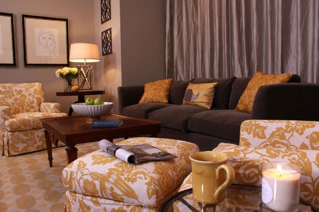 beautiful-velvet-couches