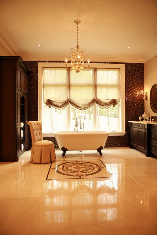 bathroom-seating-design