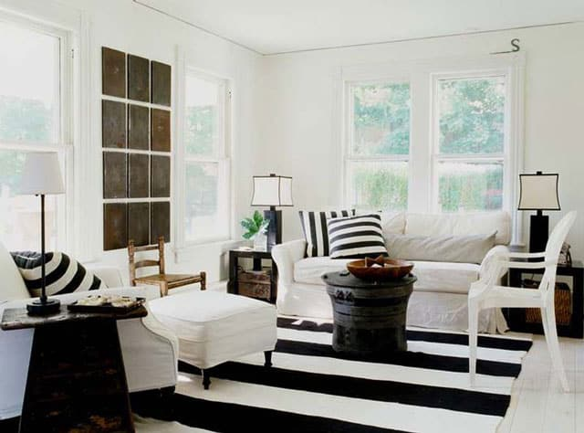 black-and-white-stripes-for-spring