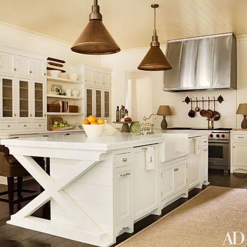 copper-metal-in-kitchen