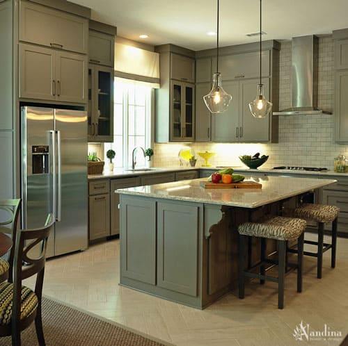 darker-pastel-kitchen