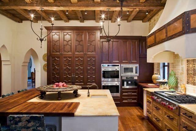mixed-media-kitchen-countertops