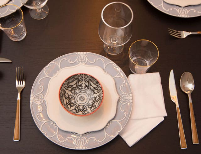 pottery-and-table-settings