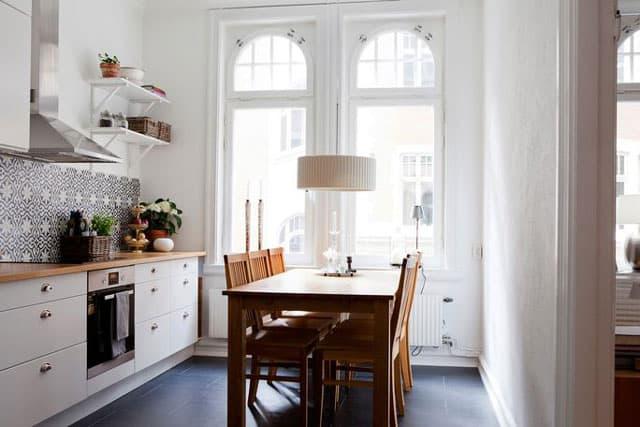 scandinavian-style-kitchen