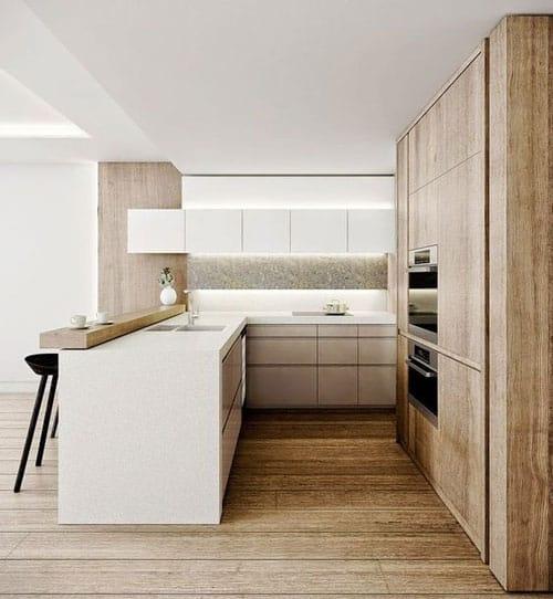 sleek-cabinet-design