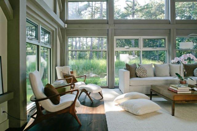 spring-interior-design