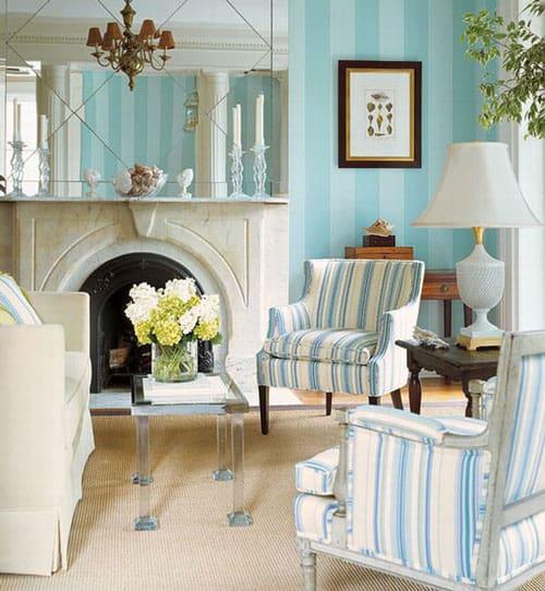 art-in-living-room