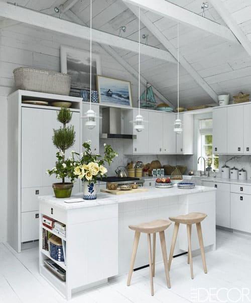 ceiling-storage-ideas