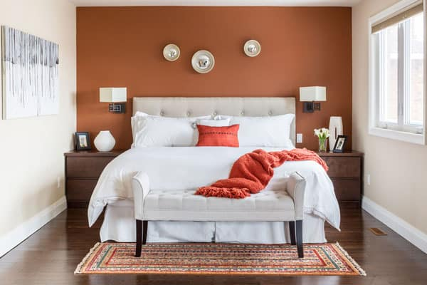 earth-tone-bedroom-design