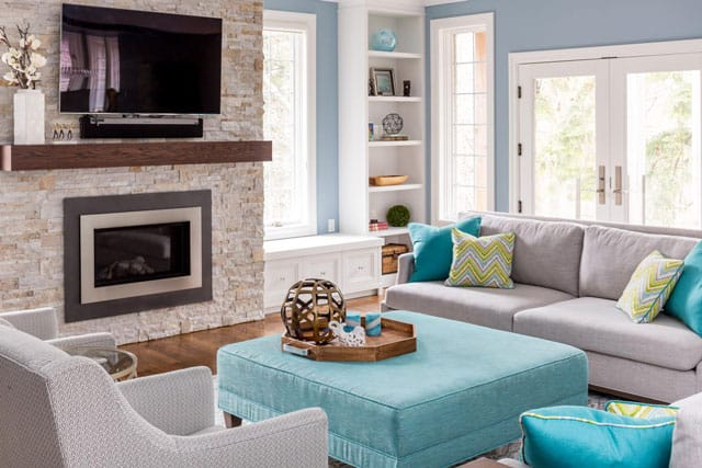 indian-road-missisauga-living-room-design
