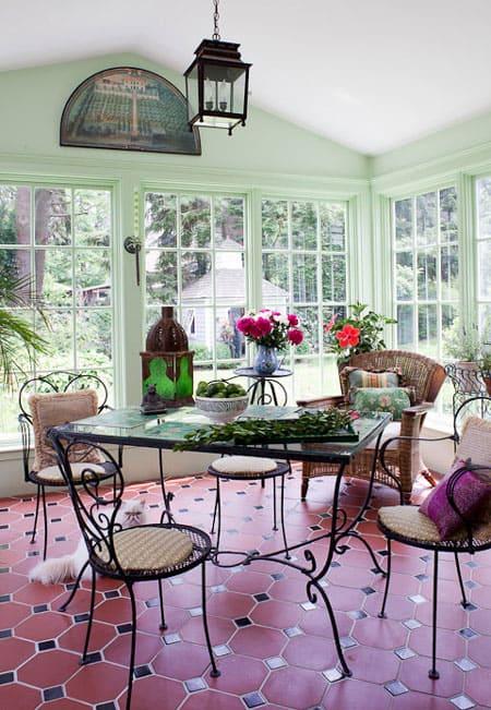 indoor-plants-in-design