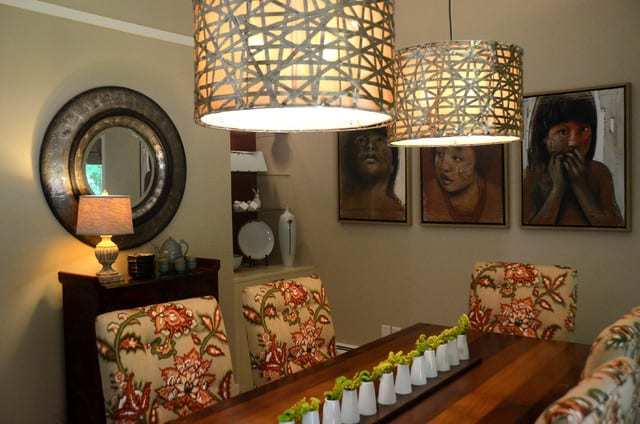 asian-dining-room-design