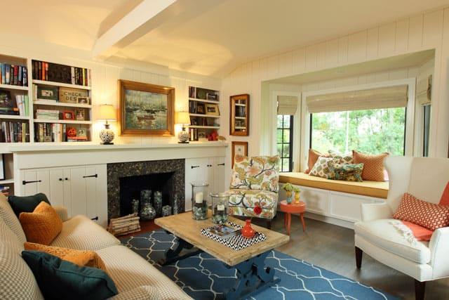 azalea-cottage-living-room-design