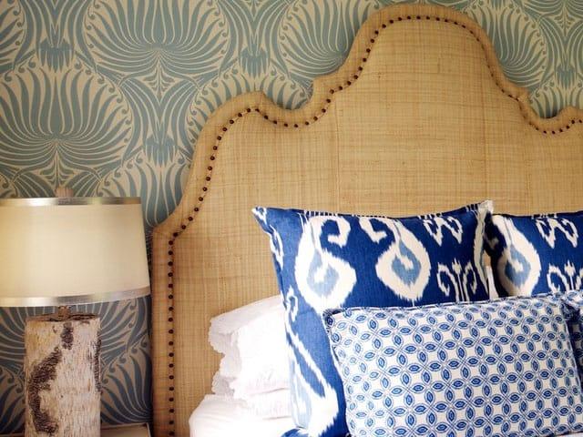 pattern-pillow
