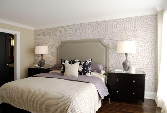 textile-design-in-bedroom