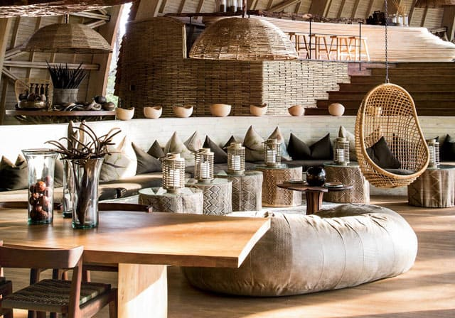 textiles-in-design