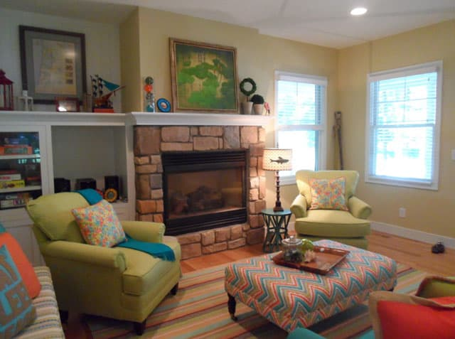 vacation-color-beach-style-living-room
