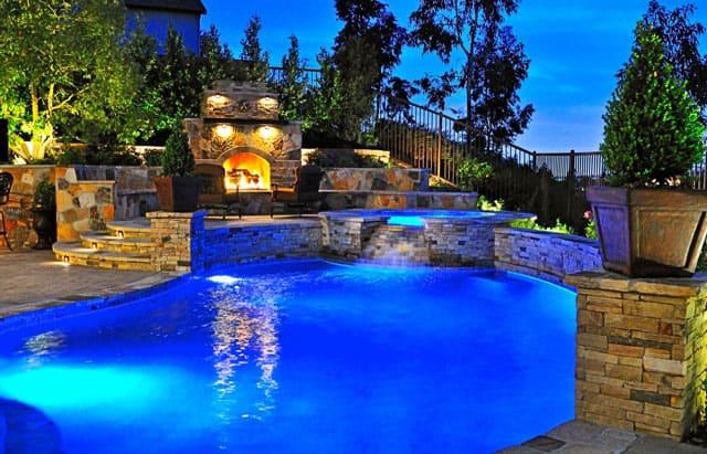 backyard-pool-exterior-design