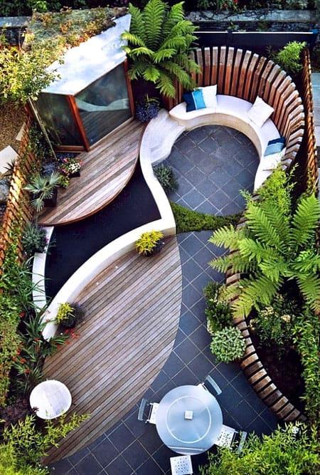 backyard-small-space-exterior-gardens-