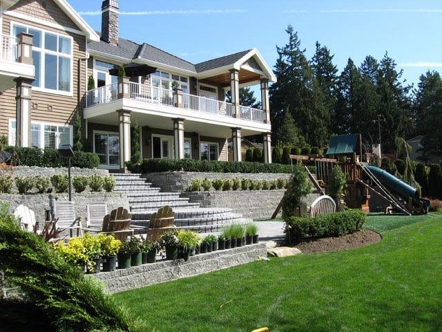 traditional-exterior-design
