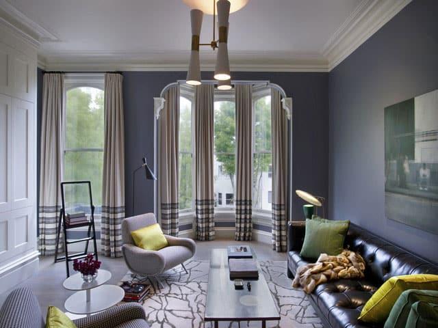 contemporary-living-room-blue-grey