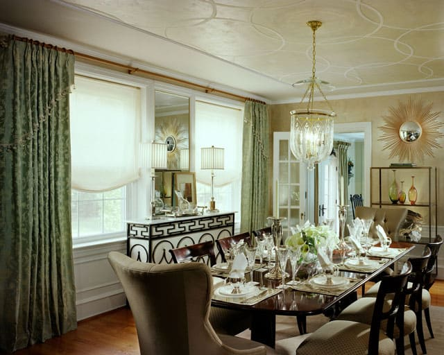 dining-room-lenore-frances