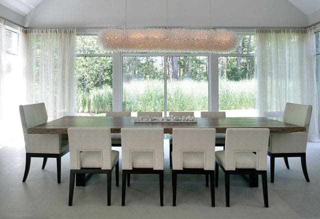 hamptons-modern-dining-room-betty