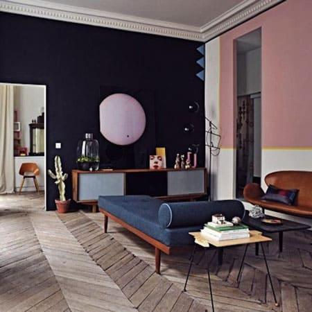 oxford-blue-blush-pink-living-room