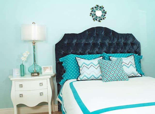 richmond-hill-on-bedroom-design-lumar-interior