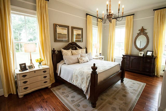 traditional-bedroom-nandina-Home-Design-houzz-