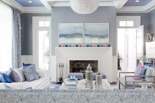 transitional-living-room-light-blue-grey