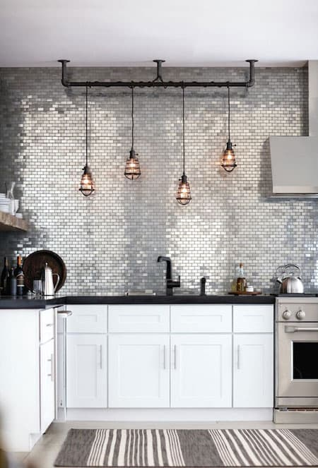 metallic-new-trend-tile