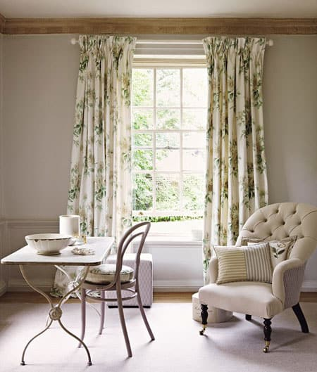 chintz-the-curtain-fabric-room