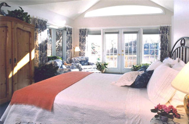 hampton-bedroom-design