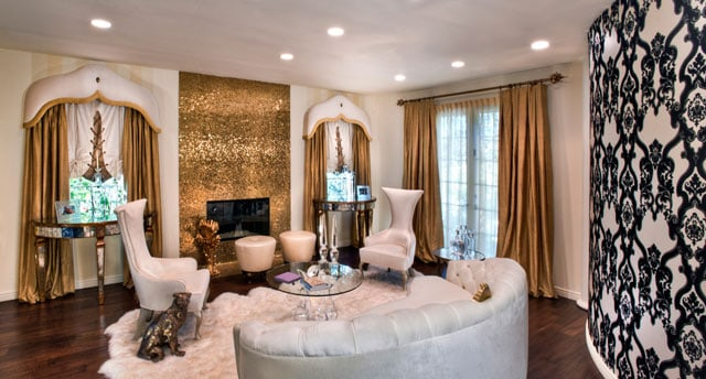 hollywood-hills-estate-living-room-interior-fl
