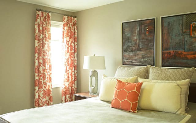 richmond-hill-bedroom-design
