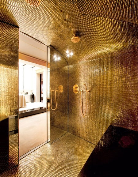 splash-of-gold-new-trend-tile