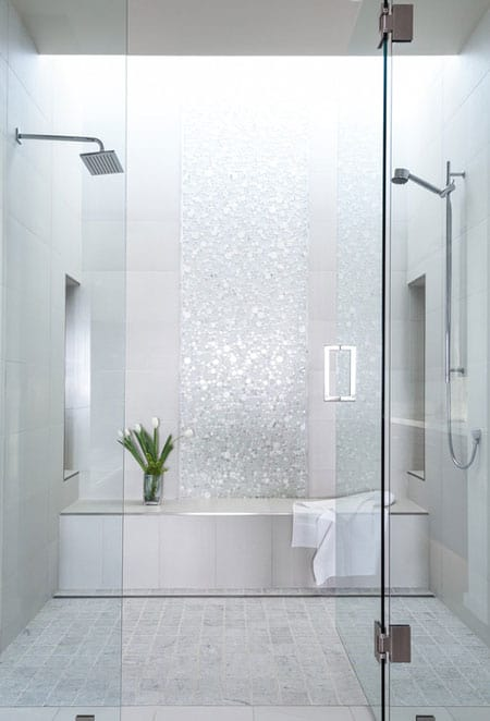 transitional-bathroom-new-trend-tile