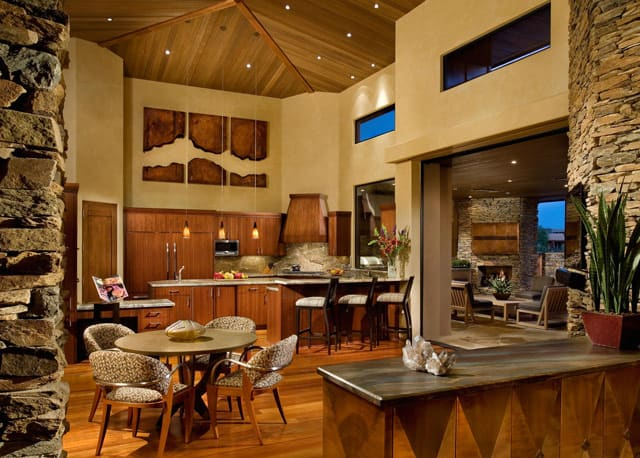 desert-contemporary-residence-living-room