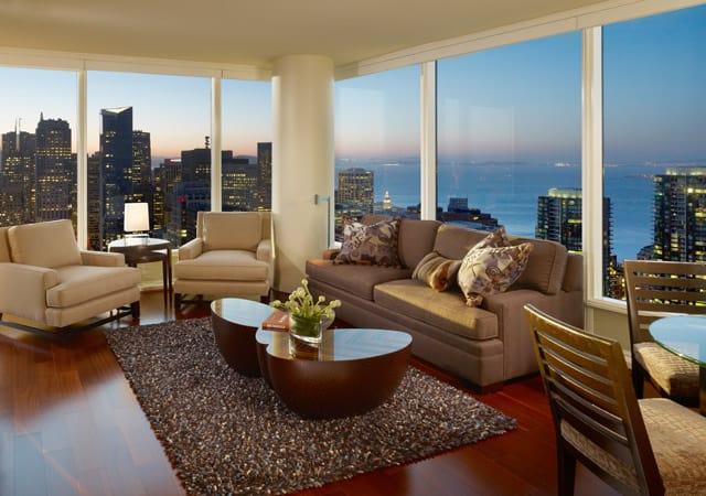 san-francisco-top-living-room-design
