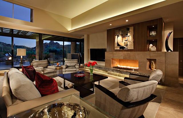 scottsdale-modern-remodel-living-room