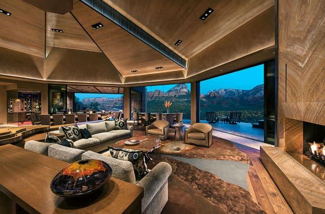 sedona-living-room