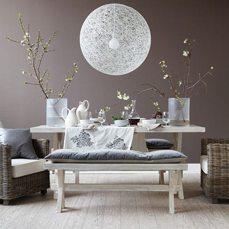 decorating-taupe