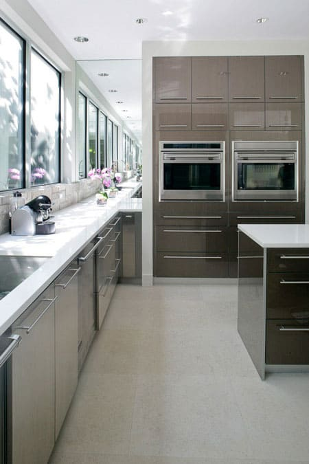 hamptons-modern-kitchen
