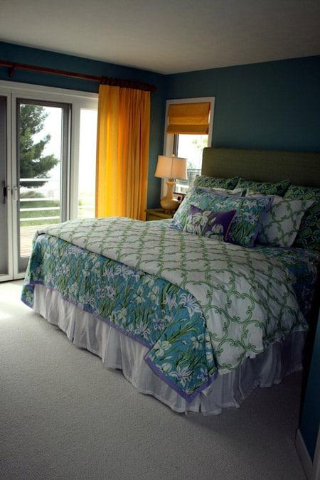 Master_Bedroom_1024x1024