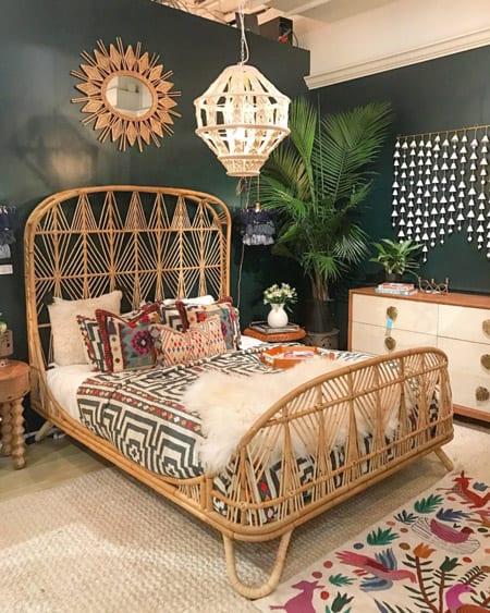 custom-bed-design