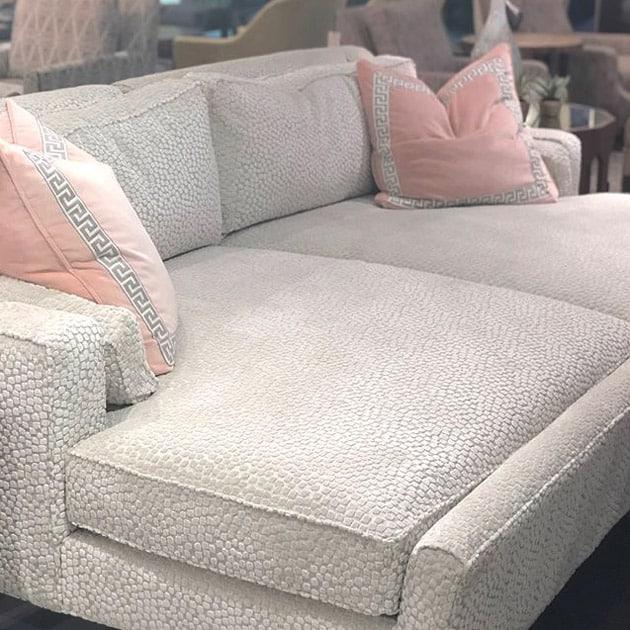 custom-sofa-design-2107