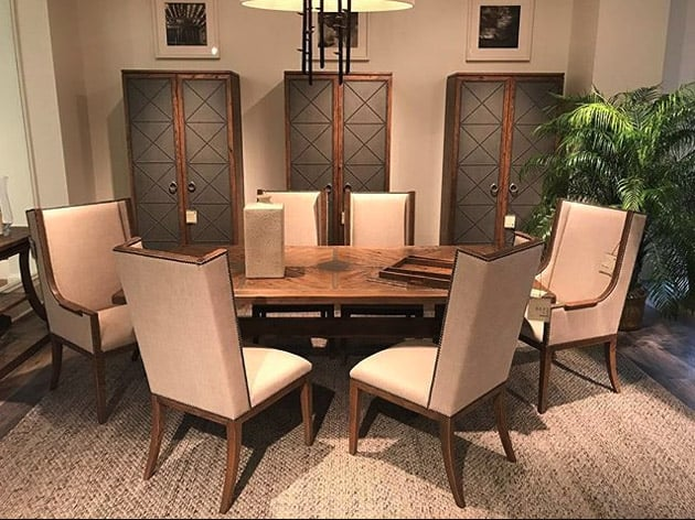 dining-table-design-2017