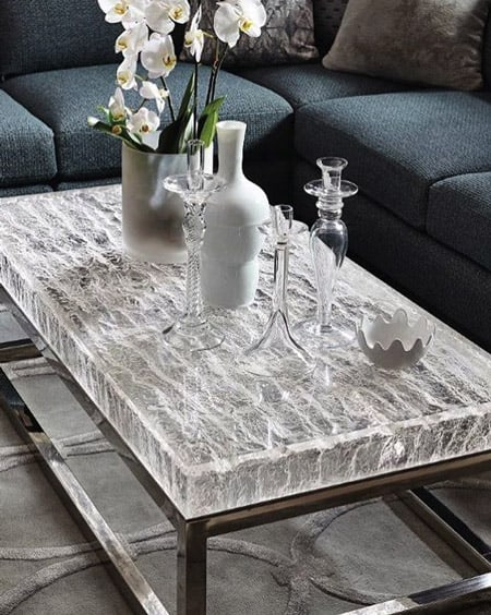 living-room-table-design